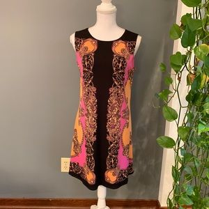 Carmen Marc Valvo Dress~Size Large